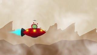 Paxi - O Sistema Solar