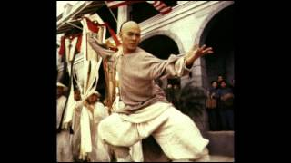 "Video Once Upon a Time in China: Wong Fei Hung ""Man of Determination"" (Full Length Instrumental) download MP3, 3GP, MP4, WEBM, AVI, FLV Desember 2017"