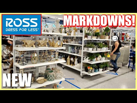 ross-reopening-markdowns-starting-at-a-dollar-*-virtual-shop-with-me-may-2020