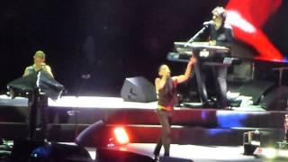 Depeche Mode - Just can