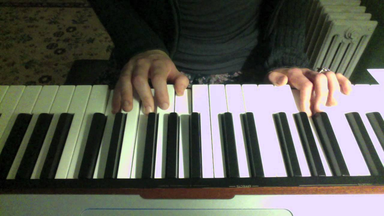 For the love of a daughter by demi lovato piano tutorial with for the love of a daughter by demi lovato piano tutorial with chords d hexwebz Images