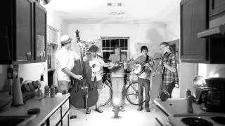 bottom dollar string band kitchen concert 04