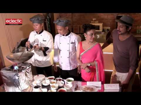 YO CHINA Guwahati Introduces 35 New Dishes Before Durga Puja