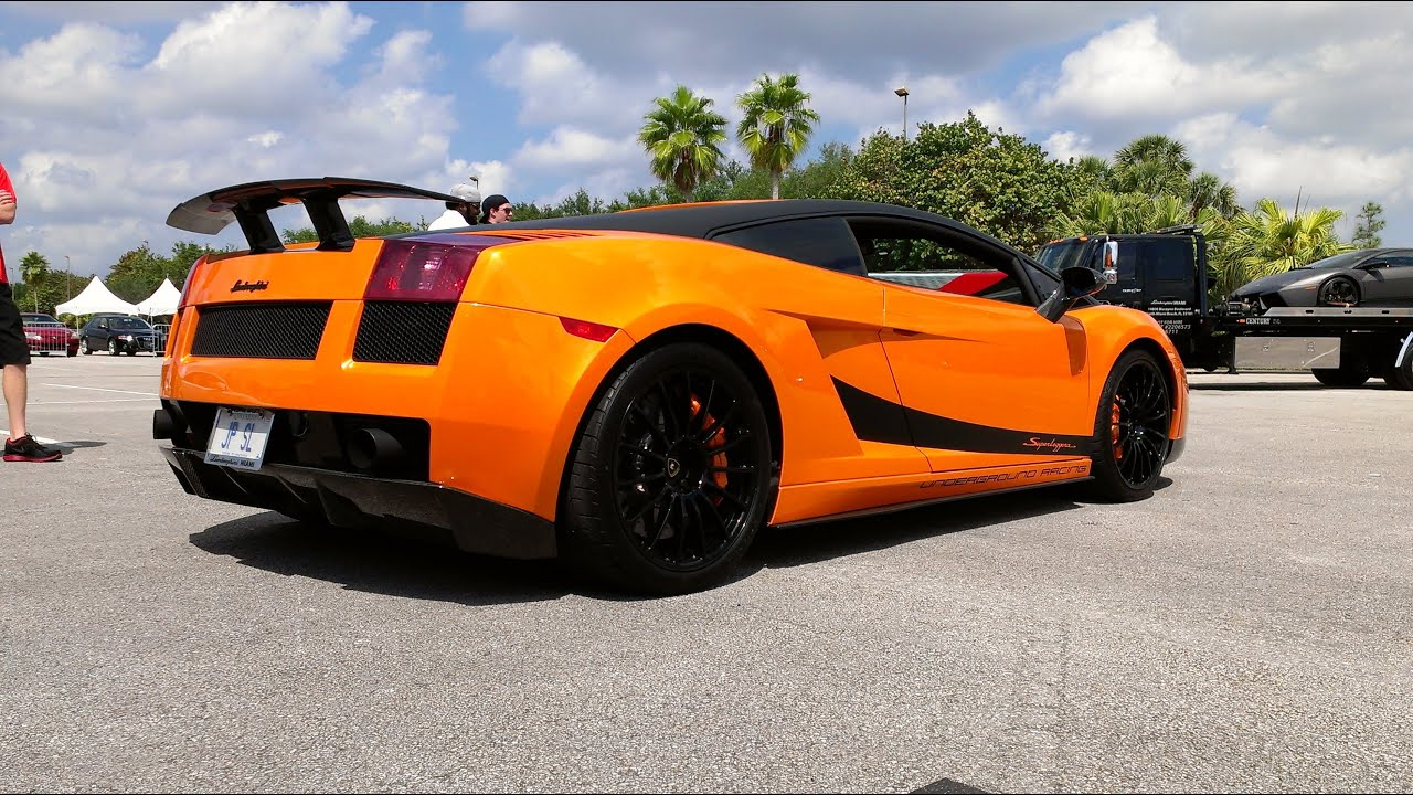 Lamborghini Ankonian Mph on 2016 lamborghini backgrounds, 2016 lamborghini estoia, 2016 lamborghini limo, 2016 lamborghini cnossus, 2016 lamborghini red, 2016 lamborghini suv, 2016 lamborghini insecta, 2016 lamborghini huracan, 2016 lamborghini urus, 2016 lamborghini truck, 2016 lamborghini concept, 2016 lamborghini car, 2016 lamborghini diablo, 2016 lamborghini madura,