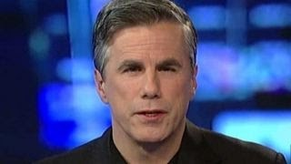 Tom Fitton on email investigation: Why did FBI wait so long?