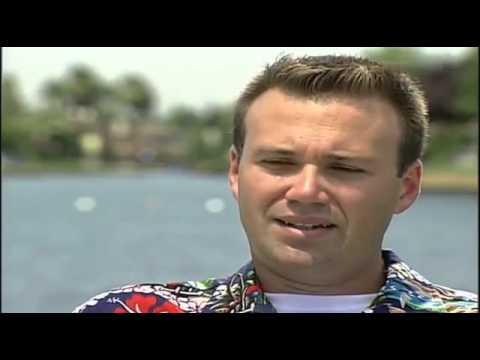 """Documentario """"Nel Triangolo delle Bermuda"""" HD"""