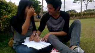 When I Dream About You - Gracenote (WP Music Video)