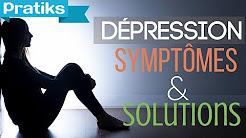 hqdefault - Que Faire Contre La Depression