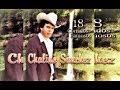 Chalino Sanchez - 18 corridos famosos (DISCO COMPLETO-FULL ALBUM)(+ LINK DE DESCARGA)