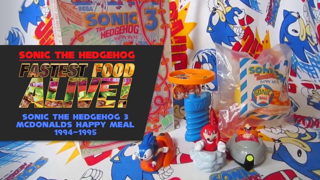 Sonic Merchandise Archives Sonic Retro