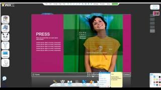 How to Make a Free Fashion Website