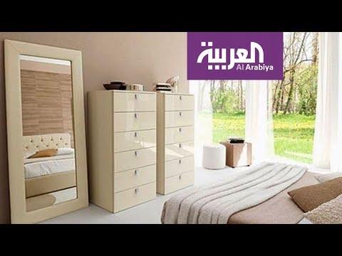 صباح العربية:  لزواج سعيد لونوا غرفكم باللون البيج  - نشر قبل 34 دقيقة