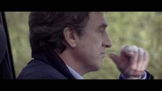 Il medico di campagna - Trailer