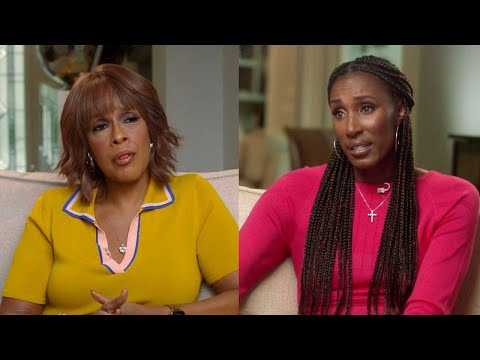 Was The Gayle King Narrative Manipulated?
