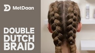 Double Dutch Braid (Full Version)