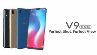 Vivo best mobiles to buy in 2018
