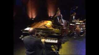 The Kenny Drew Trio - Hush-A-Bye [Live at The Brewhouse Jazz 1992]