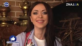 Конкурс на лучший анекдот Гость Наталья Валевская