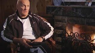Ватажок банди 90-их Жора Янєв вийшов на свободу