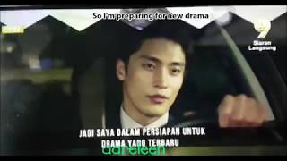 """Video [ ENG SUB ] SUNGHOON 성훈 INTERVIEW WITH MALAYSIA POP TV9 """"Korean Drama Night in MALAYSIA"""" download MP3, 3GP, MP4, WEBM, AVI, FLV April 2018"""