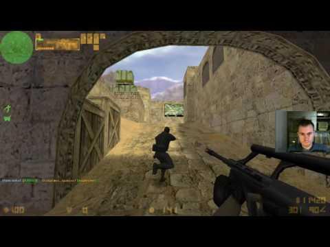 Стрелялки на двоих с читами Стрелялки рикошет Игры стрелялки бесплатно новинки