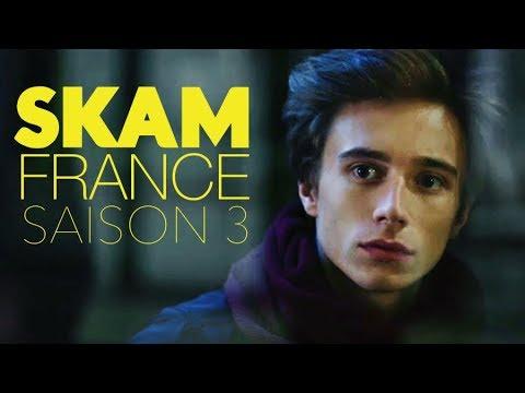 skam season 3