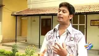 Actor Vimal Exclusive Interview on Ishtam