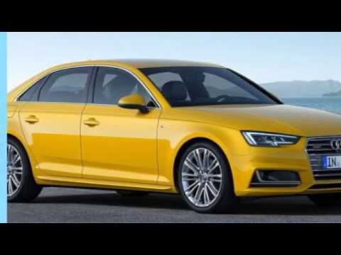 audi a4 2018 release date. simple release 2018 audi a4 release date design review specs engine performance and  price throughout audi a4 release date