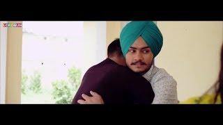 MALLO MALLI - New Punjabi Song || Sandhu Saab || Jashan Nanarh || Full HD