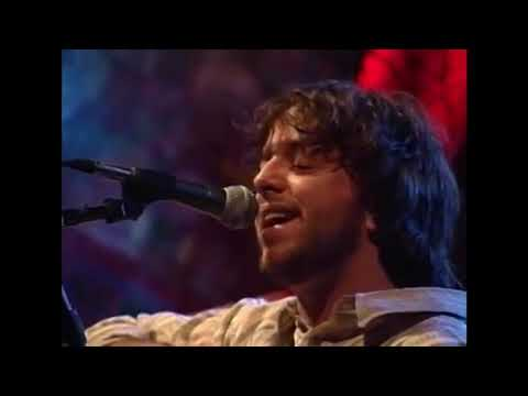 Ween - Freedom of '76 Live on MTV 120 Minutes 1995 Mp3