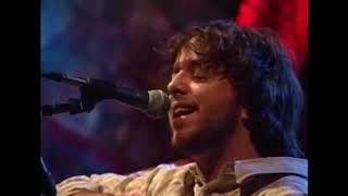 Ween - Freedom of '76 Live on MTV 120 Minutes 1995