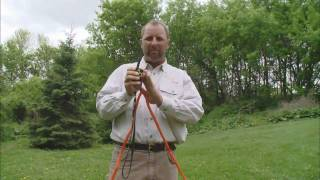 Chris Akin - Moving To E-collar Training - Www.sportdog.com