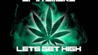 Wiz Khalifa, Check this out! POTHEAD SONG