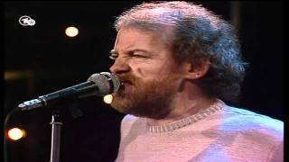 Joe Cocker, Jennifer Warnes - Up Where We Belong (LIVE) HD