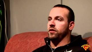 Malevolent Creation Interview 2/27/11