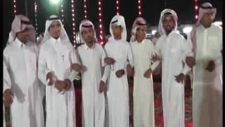 زواج مسعود محمد سعيد عسيري الجزء الثاني