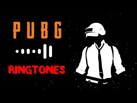 #pubgringtones-#pubg-pubg-ringtone-|-pubg-trap-ringtone-|-pubg-dubstep-ringtone-|-by-enjoy-maker
