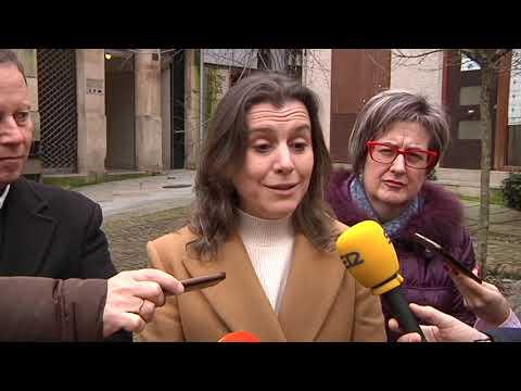 Noticias Ourense 9.1.20