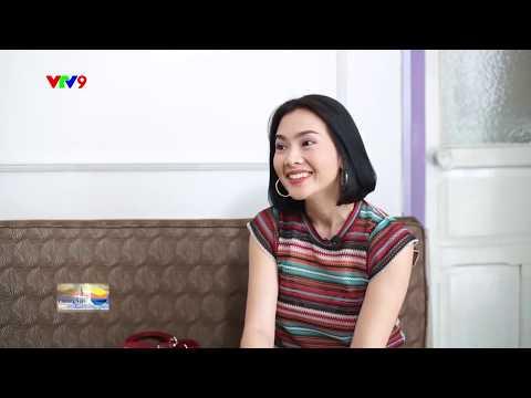 Xem phim tháng năm rực rỡ - Diễn viên ANH THƯ chia sẻ về vai diễn đặc biệt trong Tháng Nam Rực Rỡ