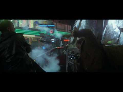 blade-runner-(final-cut)---trailer-[hq]