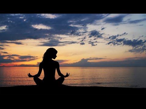 Healing You: Free Guide to Energy Healing
