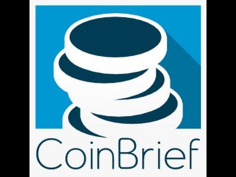 Bitcoin Finally Going Mainstream with Newegg.com & Xapo Debit Card