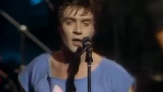 Duran Duran - Rio - 12/31/1982 - Palladium (Official)