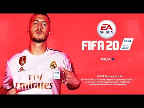 10-confirmed-features-for-fifa-20!!