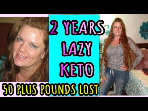 how-to-lose-weight-on-keto-|-2-years-on-lazy-keto-50-lbs-gone|-transformation-pics-before-and-after