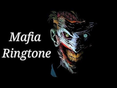 mafia-ringtone-|-dj-ringtone🔥bad-boy-ringtone🔥free-download-/dope-music-af