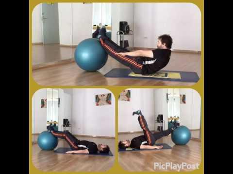 Pilates Body Factory Retiro Sur