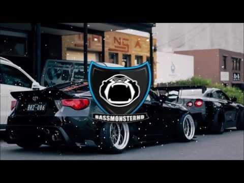 50 Cent - Candy Shop [BigJerr Trap |Decaf]