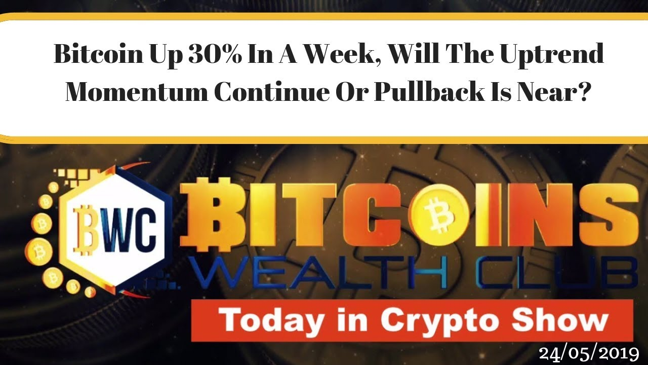 bitcoin wealth sign up