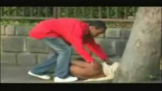 vuclip Teddy Afro New song Sew Abel ena kayel 2009  Ethiopian music